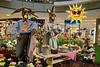 Frohe Ostern und schöne Feiertage (Magdeburg) Tags: magdeburg alleecenter alleecentermagdeburg frohe ostern froheostern magdeburgostern happy easter happyeaster osterninmagdeburg osternalleecenter