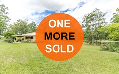 1051 Pipers Creek Road, Dondingalong NSW