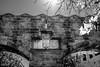 Old Town of Rhodes (georgechamoun1984) Tags: rhodes greece ρόδοσ ελλάδα rodos ελλάσ hellas rhodescity oldtown rhodos medieval walls citywalls unesco