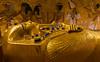 Tutankamón (olmnav) Tags: tokina egipto oro tutankamon gold tumba sarcófago sarcophagus tomb egipcio egyptian d3300 nikon