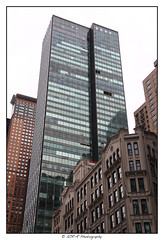 2015.06.25 NY 125 (garyroustan) Tags: ny newyork new york manhattan usa america american building architecture ville ciudad city life