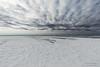 """""""Mõnusalt sünge Peipsi järv !"""" 30. märts - Suur Reede #Peipsi järv #taevas #pilved #loodus #jää #kalastajad #canon (Igor """"Ixa"""" Nael) Tags: peipsijärv taevas talikalastus pilved jääpüük kalapüük jää talv"""