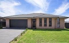 4 Galloway Place, Tamworth NSW
