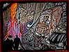 Piazzolla  en el corazón de Buenos Aires (susanamule) Tags: mural piazzolla tango arte popular buenosaires argentina susanamule
