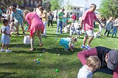 Easter Egg Hunt 2018 (The Waters AL) Tags: easter egg hunt waters pike road newhomesinpikeroad