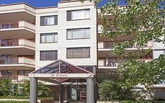 46/7-15 Jackson Avenue, Miranda NSW