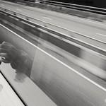 Unforeseen Journey (未料之旅) thumbnail