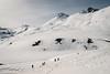 Portalet (Frankymiller) Tags: mididossau pasques pirineus2018 sonya700 tamronsp1750mmf28 valledetena nieve