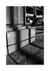 (billbostonmass) Tags: agfa 400 apx 119silvermax1100min68f fm2n 40mm ultron sl2 film epson v800 sullivan square boston massachusetts