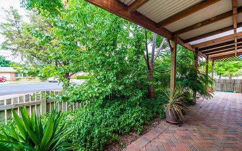 109 Denison Street, Mudgee NSW 2850