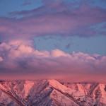 Utah Evening 2018 thumbnail