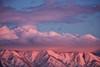 Utah Evening 2018 (a4gpa) Tags: love provo utah landscape nikon ericwardphotography mount timpanogos 2011 outdoor nature universe timelapse passion share seebeautyeverywhere time memorylane memory photography expressyourself art artistway 2018