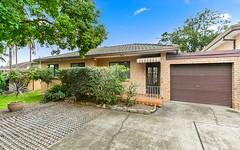 3/26 Albert Street, Bexley NSW