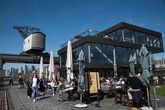 2018-04_07-901--1 (mercatormovens) Tags: oosten frankfurt ostend mainufer restaurant realwirtschaft sommer