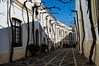 Jerez (kendo1938) Tags: jerez spain esp streetscene vines windows road cobblestones buildings architecture sky