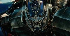 Transformers.The.Last.Knight.2017.1080p.BluRay.x264.DTS-HDC.mkv_20170921_125057.321 (capcomkai) Tags: transformersthelastknight tlk optimusprime op knightop transformers