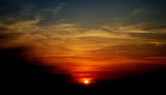 Nevoento (Eduardo Amorim) Tags: pôrdosol poente entardecer poniente atardecer sunset tramonto sonnenuntergang coucherdesoleil crepúsculo anoitecer riogrande riograndedosul brésil brasil sudamérica südamerika suramérica américadosul southamerica amériquedusud americameridionale américadelsur americadelsud brazil eduardoamorim