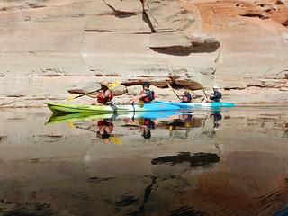 hidden-canyon-kayak-lake-powell-page-arizona-southwest-0935
