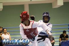 Open Aruba 2018 (16 of 77)