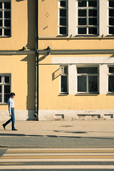nina_ra_-53 (nina.ra) Tags: russia poland belarus minsk moscow krakow warsaw architecture facades brick modern modernarchitecture
