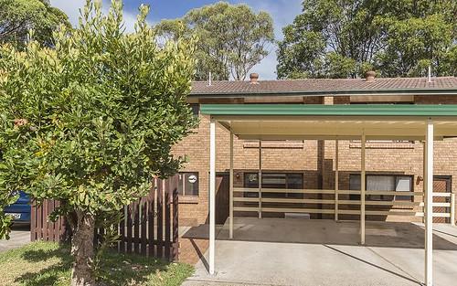63/29 Taurus St, Elermore Vale NSW 2287