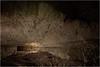Grotte de l'Ermitage, vers Vaucluse (Guy Decreuse 25) Tags: ermitage vaucluse doubs jura karst spéléo