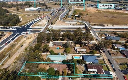 147a Bridge Street, Schofields NSW