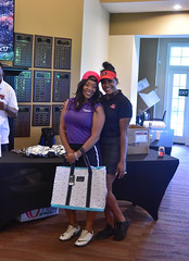 "TDDDF Golf Tournament 2018 • <a style=""font-size:0.8em;"" href=""http://www.flickr.com/photos/158886553@N02/41431515415/"" target=""_blank"">View on Flickr</a>"