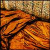 20180415 - 20180415- RITZ Artcurial Manon Lili -PE150380-Edit - *L8 FLICK.jpg (philippeboutie) Tags: paris elise manon