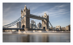 London Tower Bridge (robert.french57 French Images) Tags: l1090583 f41 sl rjf london tower bridge grouptripod