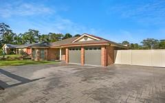 23 Yanderra Road, Yanderra NSW