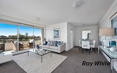 23/ 44-46 Archer Street, Chatswood NSW