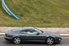 24h du Mans 2015 - Aston Martin DB7 GT (Deux-Chevrons.com) Tags: astonmartindb7gt aston martin db7 gt astonmartindb7 astonmartin db7gt car coche voiture auto automobile automotive lemans france 24hdumans 24heuresdumans 24hoflemans exotic supercar exotics sportcar prestige luxe luxury