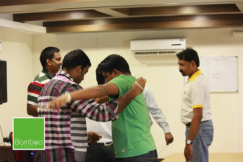 "JCB Team Building Activity • <a style=""font-size:0.8em;"" href=""http://www.flickr.com/photos/155136865@N08/41491616781/"" target=""_blank"">View on Flickr</a>"