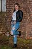Jaclyn 2018 (jlucierphoto) Tags: cute sexy portrait wall nikon d7100 85mmf14 jameslucier