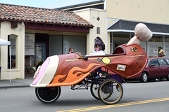 2018-05-28_15-17-45 (Hyperflange Industries) Tags: kinetic grand championship 2018 teams sculpture race event ferndale finish monday may eureka ca california