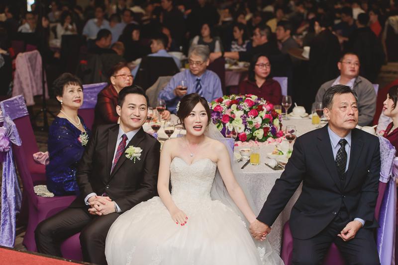 芙洛麗婚宴,芙洛麗婚攝,芙洛麗,新祕靜怡,芙洛麗8樓宴會廳,婚禮主持NINA,MSC_0049