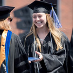 "<b>Commencement 2018</b><br/> Luther College Commencement Ceremony. Class of 2018. May 27, 2018. Photo by Annika Vande Krol '19<a href=""//farm1.static.flickr.com/890/41557686395_d433ab5e98_o.jpg"" title=""High res"">∝</a>"