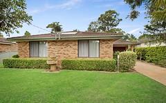 28 Strathmore Road, Mallabula NSW