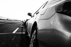 TOYota (r_a_d_i_c_h) Tags: blackandwhite monochrome water bw blackwhite white bnw mono nb bwlover bwoftheday blancoynegro byn bwstylesgf bwbeauty bandw iroxbw noir noiretblanc noirlovers nero icbw bwsociety monoart canon1740f4lusm canon ef1740mmf4lusm canonef1740f4lusm road windshield corolla 116 116rus ru rus vehicle car ef1740mm f4l usm freeway russian russia дорога лето summer outdoor running runner 2017 россия portkavkaz порткавказ toyota