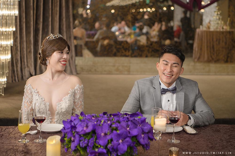 婚攝 台北婚攝 婚禮紀錄 婚攝 推薦婚攝 世貿三三 JSTUDIO_0115