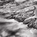 Iceland From The Sky 6 thumbnail