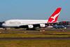 VH-OQF1 (Mark Harris photography) Tags: spotting yssy sydney aviation canon 5d