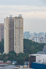 DSC06995_LR (teckhengwang) Tags: pearl bank apartment chinatown singapore icon building architecture