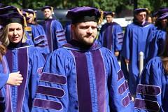 IMG_7329 (Seton Hall Law School) Tags: seton hall law school graduation