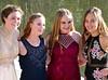 Dressed for the Spring Prom (Colorado Sands) Tags: prom springprom lakewood colorado usa sandraleidholdt teens teenagers youngladies female women lakewoodseniorhighschool people promdresses