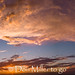 Golden Pano (Explored 2018.05.27) (DonMiller_ToGo) Tags: cloudsonfire panoimages21 cloudporn mavicpro sunsetmadness sunsets nature drone sky outdoors sunsetsniper aerial goldenhour florida clouds venice unitedstates us