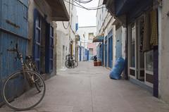 / - \ (m8roberto) Tags: morocco maroc essaouira