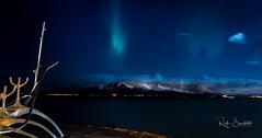 Reykjavik Harbor (Motownrick) Tags: reykjavík capitalregion iceland is