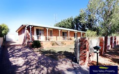 112 Grand Junction Road, Yass NSW